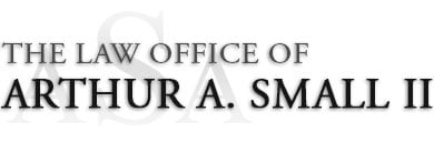 The Law Office of Arthur A. Small II - Commercial Collections Attorney